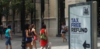 tax_free_barcelona_c1.jpg