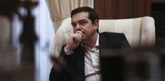 tsipras708anasx1_0.jpg