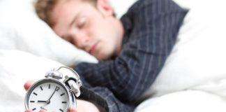 valuable-sleep.jpg