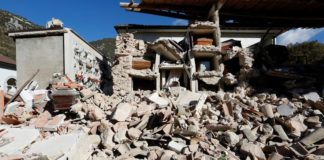 2016-10-31t155605z_1_mtzgrqecavx5m5wn_rtrfipp_0_italy-quake.jpg