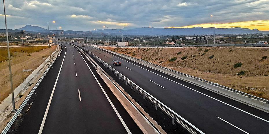 Image result for ολυμπια οδοσ