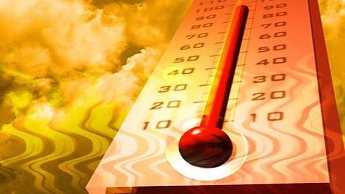 Αποτέλεσμα εικόνας για καυσωνας κλιματικη αλλαγη
