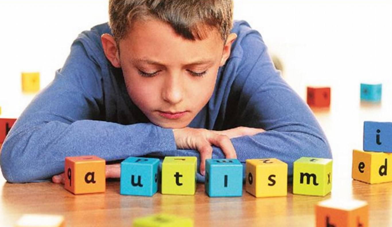 Αποτέλεσμα εικόνας για αυτισμός και εκπαιδευση