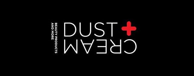Dust+Cream: Αγγελίες για υπαλλήλους τεσσάρων ειδικοτήτων