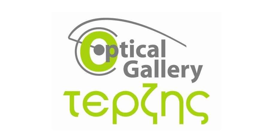 Optical Gallery TΕΡΖΗΣ - PatrisNews - Εφημερίδα Πατρίς Ηλείας 1b8ae63b7fc