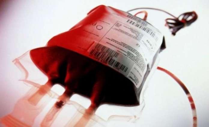 Έκκληση για αίμα για την 17χρονη Μαγδαληνή Δραγατσίκα ...