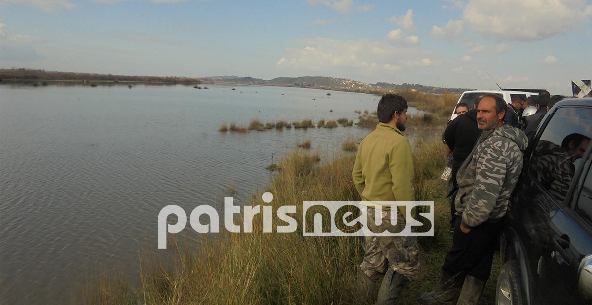 7a6d29df0b Αυτό που έκανε από μόνη της η φύση στις άγονες εκτάσεις της πρώην λίμνης  Μουριάς ζήτησαν από τους αρμόδιους φορείς χθες οι δεκάδες κάτοικοι της  ευρύτερης ...