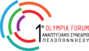Patris News Olympia Forum