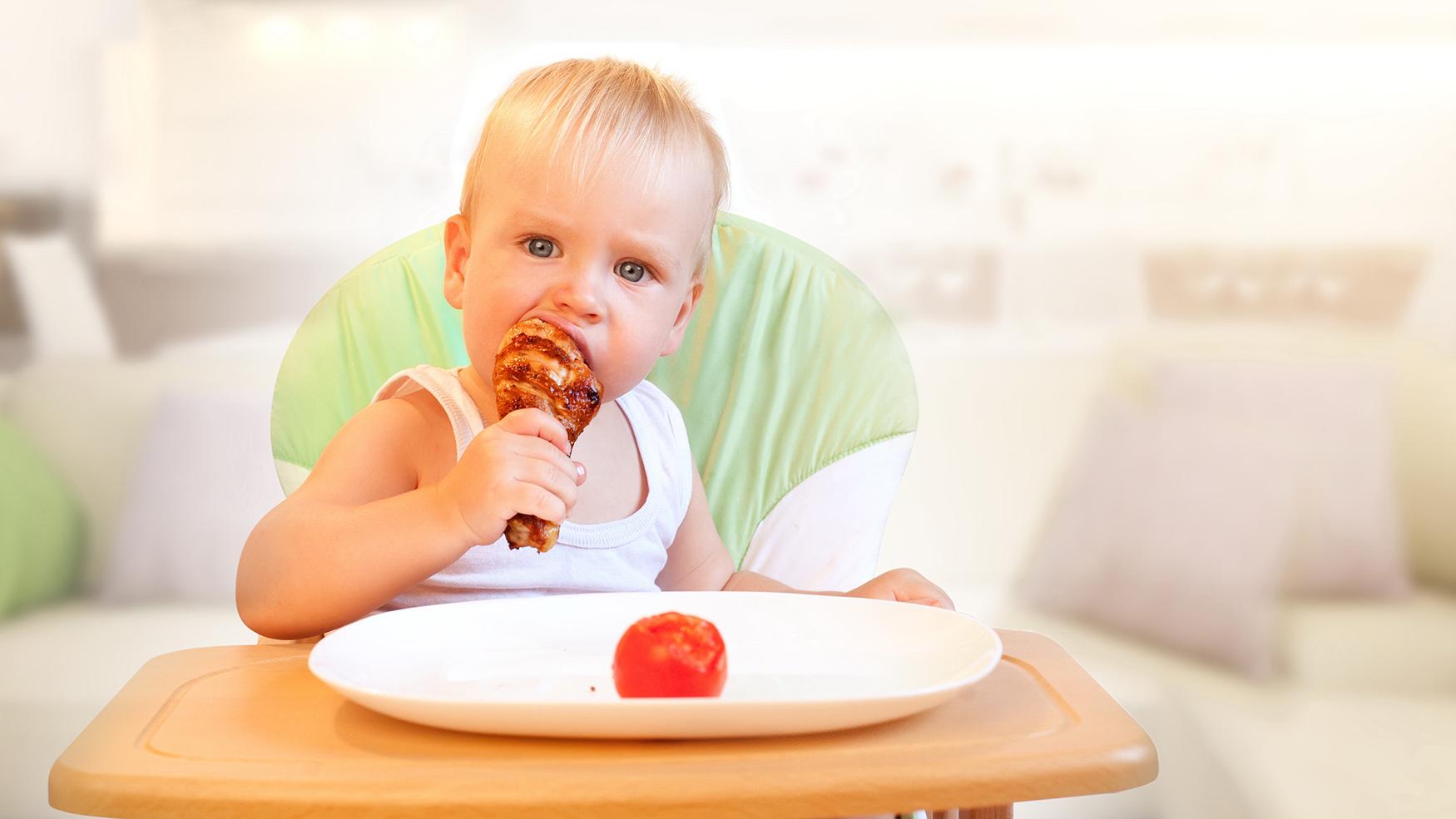 Πότε μιλάνε τα μωρά  - PatrisNews - Εφημερίδα Πατρίς Ηλείας 79c85730b70