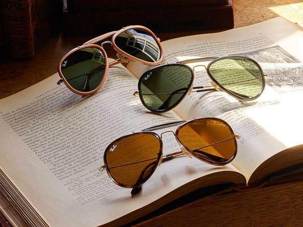 58737b6aa6 Γυαλιά ηλίου  10 προτάσεις για κάθε περίσταση - PatrisNews ...