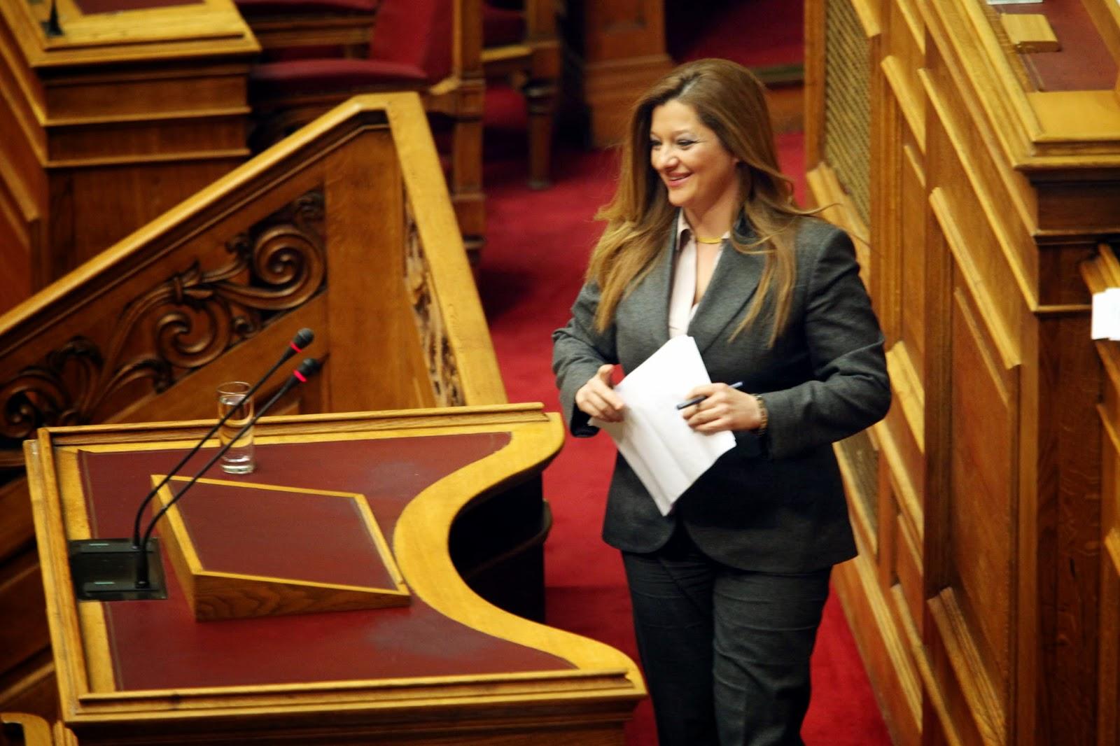 Τα «πόθεν έσχες» των Ηλείων βουλευτών-πολιτικών προσώπων (για χρήσεις 2015-2016 και 2017)