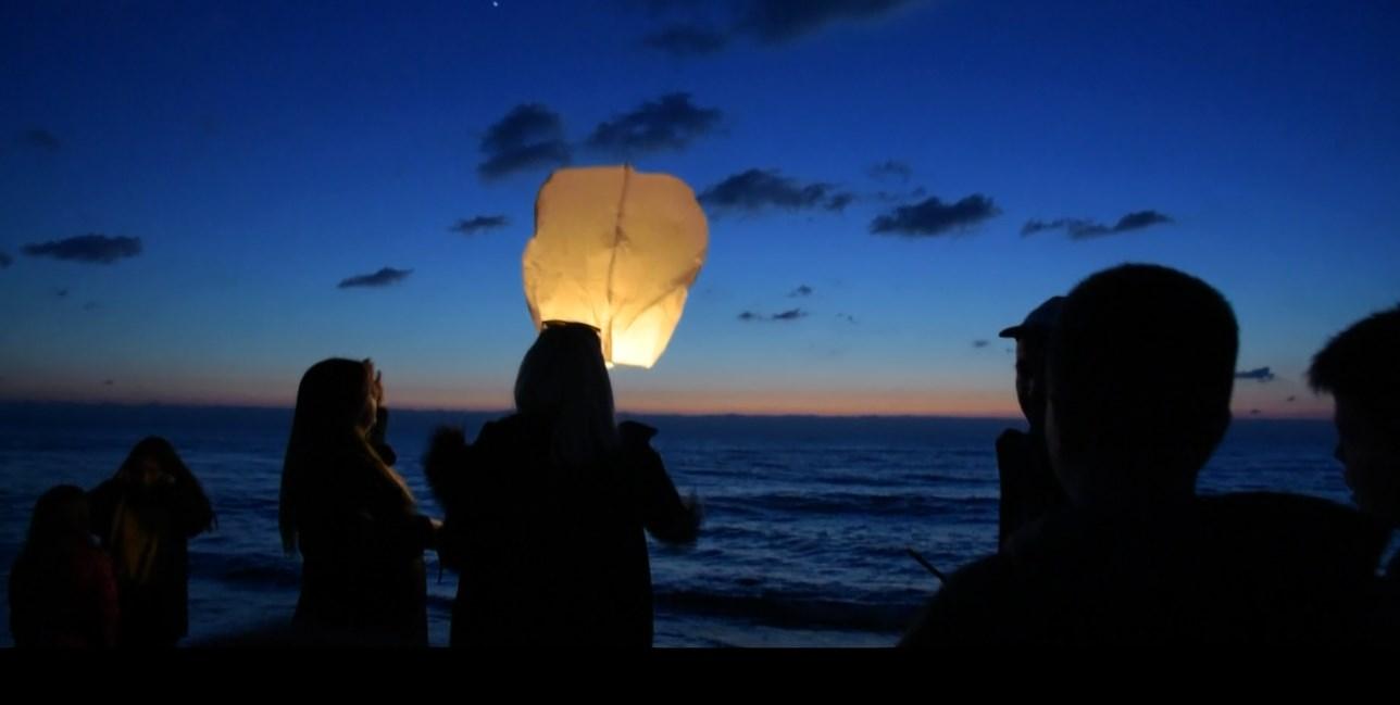 Video για το εκπαιδευτικό πρόγραμμα «Αστέρι της Ευχής» του φιλανθρωπικού οργανισμού Make A Wish Greece από το ΚΔΑΠ του Δήμου Ζαχάρως - PatrisNews - Εφημερίδα Πατρίς Ηλείας