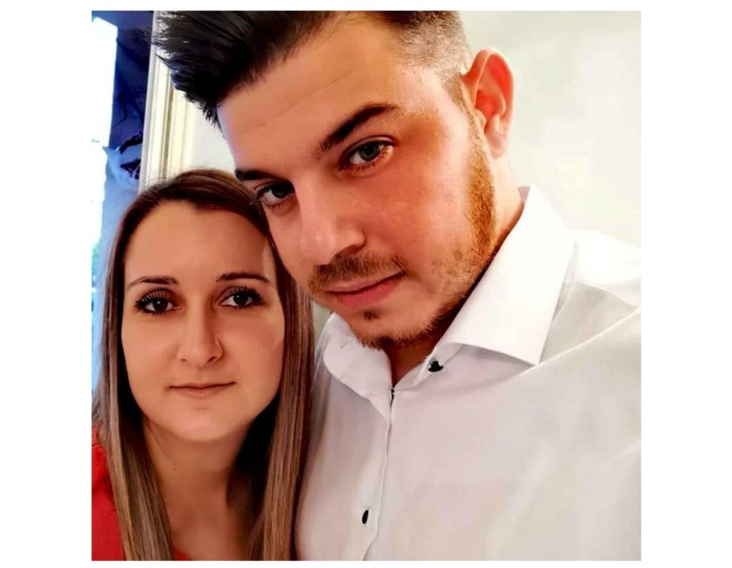 Ηλεία: Η 27χρονη Δώρα μπήκε να γεννήσει και βρέθηκε να νοσηλεύεται λίγες ώρες μετά στην εντατική εγκεφαλικά νεκρή