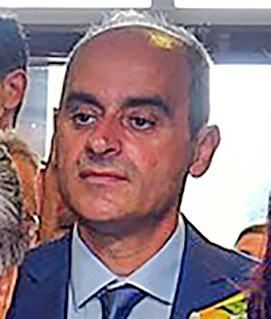 https://www.patrisnews.com/wp-content/uploads/2021/01/alexandropoulos-giannis.jpg
