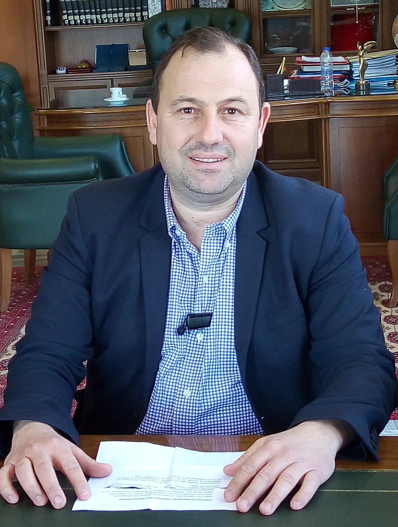 https://www.patrisnews.com/wp-content/uploads/2021/01/xaris-spiliopoulos-1.jpg
