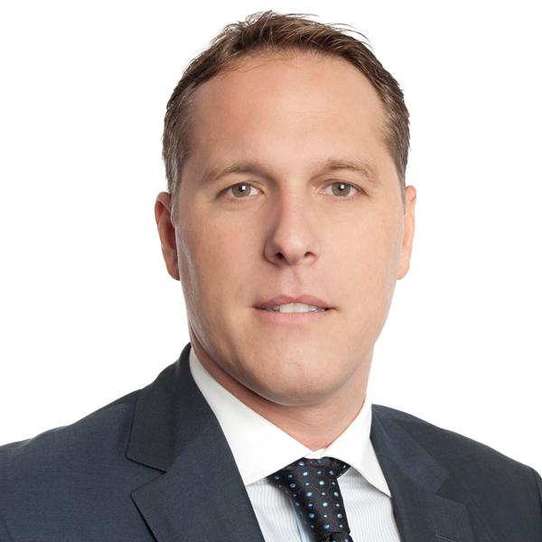 Εξελίξεις στο σύνδεσμο «Ηρακλής»- Δικαστική απόφαση δικαιώνει το Δήμο Πηνειού - PatrisNews - Εφημερίδα Πατρίς Ηλείας
