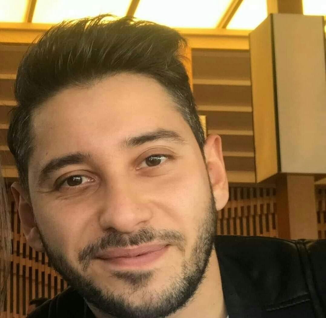 Τραγωδία: «Έσβησε» μπροστά στον πατέρα του ο 31χρονος Κώστας Καραμέρος