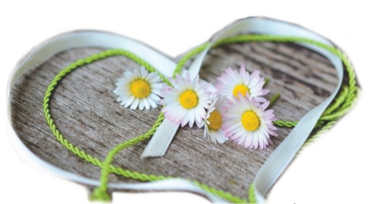Aπό καρδιάς: Στις μάνες που λείπουν – Όλα σε θυμίζουν…