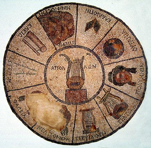 Αρχαιολογικό Μουσείο Ήλιδας