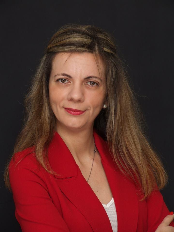 Μαριάννα Σταθοπούλου: Οι Εξαγγελίες του πρωθυπουργού φέρνουν στο επίκεντρο τους νέους